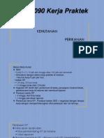 Kuliah KP-2