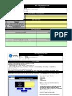 IGARD IEEE 1584 Based Arc Flash Calculator REV2 05Dec2009