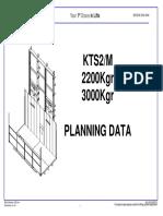 KTS2M _EN_v2_0