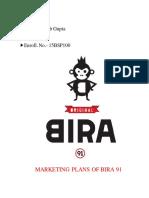 bira91-150808205353-lva1-app6892.pdf