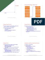 25-DesignMethodx6.pdf