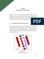 Pengujian Sifat fisik dan mekanik.pdf