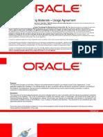 02-Fusion PRC Overview_v1.0