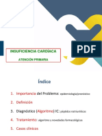 IC primaria (1).pptx