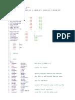 funnelcode