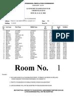RA_CRIM_LEGAZPI_June2018.pdf