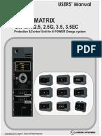 122758968-L-T-ACB-Release-Manual.pdf