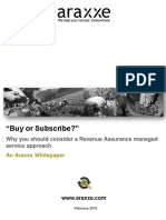 Araxxe Whitepaper Buy or Subscribe 20180212023134