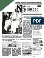 newspaper  autosaved