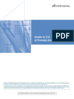 US Taxation of Foreign Investors.pdf