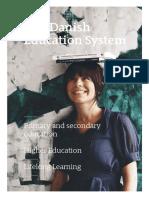 The Danish Education System Pdfa(1)
