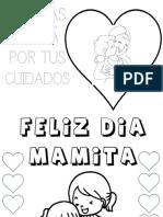 ARTE mamá.pdf