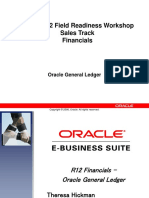 004 EBS R12 Financials Ledger Architecture