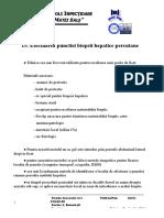 15. punctia hepatica percutana.doc