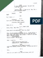 File - Solo.pdf