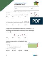 NovoEspaco_7ano_FEV2018.pdf