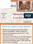 Econjn-0060-PremCh 11(24) Measuring the Cost of Living