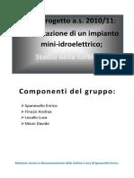 miniidroelettrico.pdf