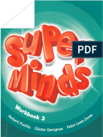 super_minds_3_workbook.pdf
