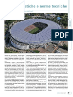Dossier Uniplast UC 8 2011