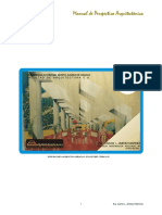 54974178-Escala-Perspectiva-a-Un-Punto-de-Fuga.pdf