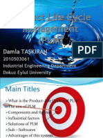 Product_Life_Cycle_Management_(PLM)_97-2003.ppt