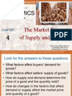 Econjn-0060-PremPPTCh 4 Market Forces of Supply Demand