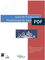 guia_fp_salamanca.pdf