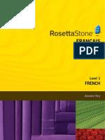 French_Level_1_-_Answer_Key.pdf