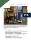 ElectricalResistivityofFuelCellBipolarPlates1