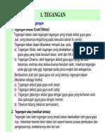 mdoc.site_tegangan-normal-dan-geser-sigit-prasetyoyo.pdf