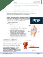 ANA_TEMA+5.2.pdf