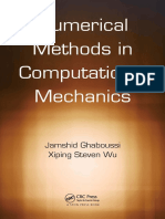 Jamshid Ghaboussi, Xiping Steven Wu-Numerical methods in computational mechanics-Taylor & Francis Group,CRC Press (2017).pdf
