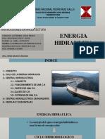 Energia Hidraulica Expo