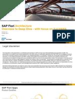 sap-fiori-ux-architecture-for-s4h.pdf