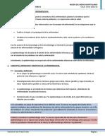 HHL_TEMA+4_ENFERMEDADES+TRANSMISIBLES