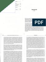Concreto con fibras de acero.pdf