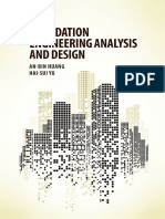 An-Bin Huang, Hai-Sui Yu-Foundation Engineering Analysis and Design-CRC Press (2018).pdf