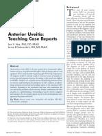 Volume_36_Number_2_Article6.pdf