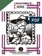 SerEscoteiro5_BadenPowell.pdf