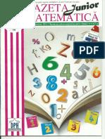 Gazeta-Matematica-Junior-Noi-2011.pdf