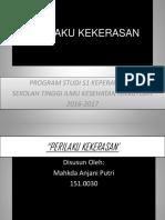 151.0030-Mahkda Anjani P.-Kasus PK.pptx