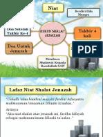 Sholat jenazah.pptx