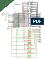 MI-Testing Schematic Diagram (3)