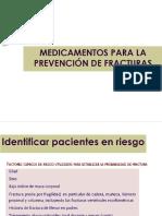 Presentación1OSTEOPOROSIS.pptx