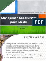 02 Manajemen Kedaruratan Pada Stroke_ANLS