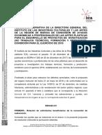 04 Resolucion Definitiva de La Directora General Del Ica (Copia)