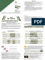 Game of Trains Rules en Web