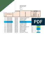 FSL1718SPROR044 WKAsia Ford IO List Submission Rev1