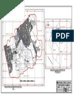 Ubicacion y Localizacion-presentación1